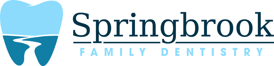 Springbrook Family Dentistry